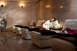 The Royal Apollonia Spa