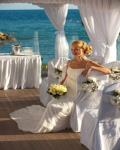The Royal Apollonia Wedding