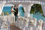 The Royal Apollonia Wedding Venue
