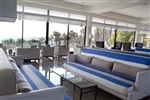 Almyra Lounge