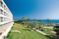 Almyra Hotel And Gardens