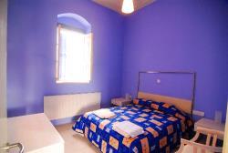 Skarinou Traditional Houses Anesi House two bedroom