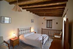 Skarinou Traditional Houses Michalis Two Bedroom