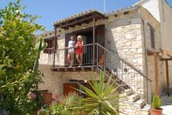 Skarinou Traditional Houses Michael House 1