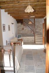 Skarinou Traditional Houses Michael House 2