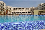 Capital Coast Resort and Spa Hotel Swimming Pool 2