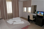 Capital Coast Resort and Spa Hotel Double Bed 2