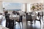 Capital Coast Resort and Spa Restaurant