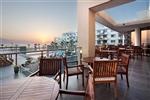 Capital Coast Resort and Spa Terrace