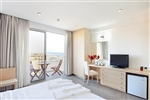 Capital Coast Resort and Spa Accommodation