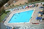 Livas Hotel Apartments Swimming Pool