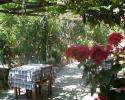 Vasilias Nikoklis Inn Restaurant