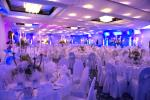 Palm Beach Hotel International Hall Wedding