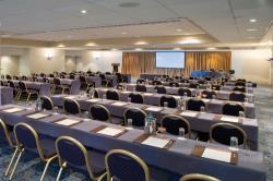 Mediterranean Beach Hotel Aegean Conference Room