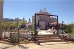 Maricosta Apartments Sunbeds