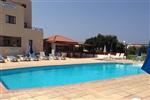Maricosta Apartments Pool