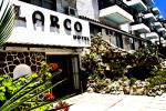 Larco Apartments