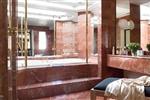 Annabelle Alecos Penthouse bathroom
