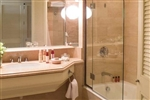Annabelle Deluxe Sea Facing Bathroom