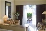 Annabelle Garden Studio Suite 2