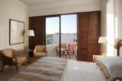 Annabelle Inland View Room 2