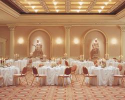 Annabelle Athenaeum Ballroom