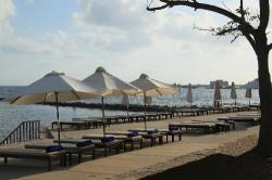 Annabelle Hotel Beach Front