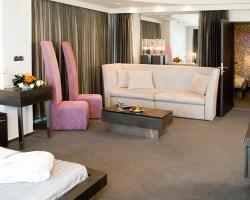 Capo Bay Executive Suite