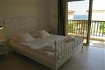 Artisan Resort House 14 Tasteful Double Bedroom
