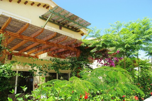 Artisan Resort House 14 Charming Villa With Style