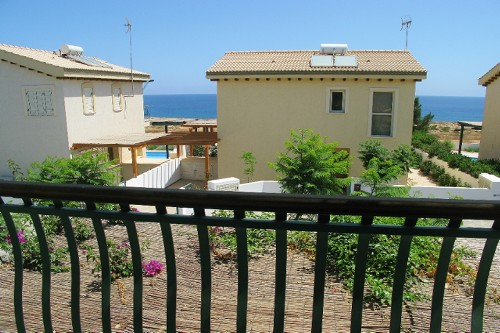 Artisan Resort House 14 Surrounding area