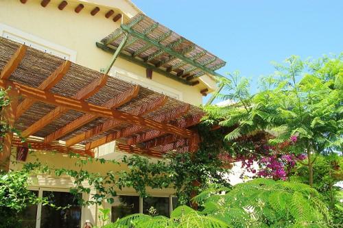 Artisan Resort House 14 Exterior