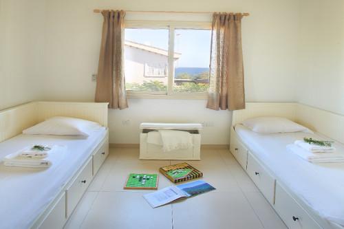 Artisan Resort House 14 Bedroom