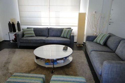 Villa Sea Breeze A Beautiful living room