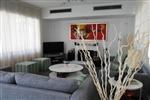 Villa Sea Breeze A Luxury living room