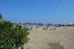 St. Raphael Resort St Raphael Beach