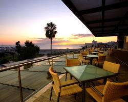 St. Raphael Resort Captains Terrace
