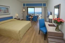 St. Raphael Resort Marina View