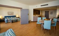 St. Raphael Resort  Suite