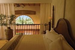 Elysium Royal Garden Villa with Private Pool 1