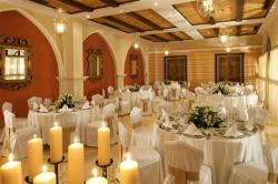 Elysium Brasserie Messina