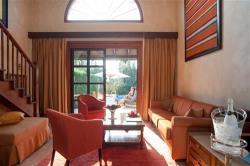 Elysium Royal Garden Villa with Private Pool