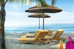 Four Seasons Hotel Hotel Beach