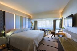 Four Seasons Hotel Limassol Bookcyprus Com