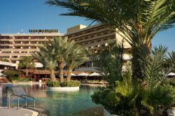 Four Seasons Hotel Panoramic
