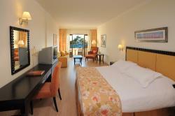 Elias Beach Hotel Junior Suite